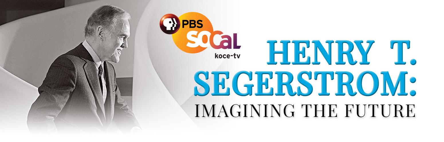 PBS Documentary