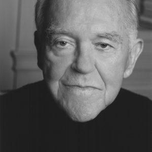 Henry Segerstrom